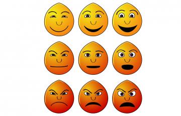 Emoties uiten voor je Gezondheid | Chi World Echt, Limburg