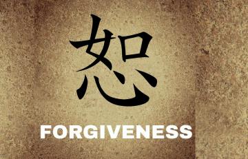 Forgiveness-Vergeven-basis-voor-gezondheid |www.chiworld.nl