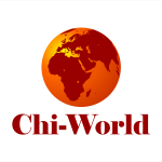 Gesprekstherapie, natuurgeneeskundig consult, tai chi |Chi World Echt