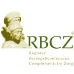 Chi World RBCZ erkend | Chiworld.nl Echt Limburg