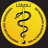 Chi World aangesloten bij V.B.A.G. | Chi World Echt Limburg
